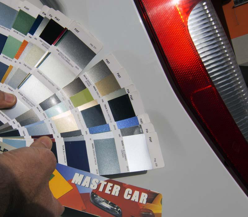 colorificio-gandini-prodotti-carrozzeria