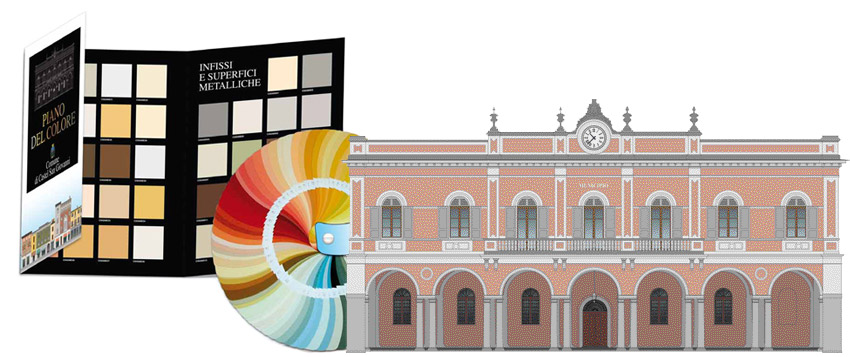 colorificio-gandini-pianocolore-comune