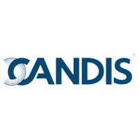gandini-progetto-colore-prodotti-logo-candis-200