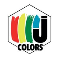 gandini-progetto-colore-prodotti-logo-jcolors-200