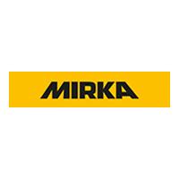 gandini-progetto-colore-prodotti-logo-mirka-200