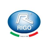 gandini-progetto-colore-prodotti-logo-rigo-200