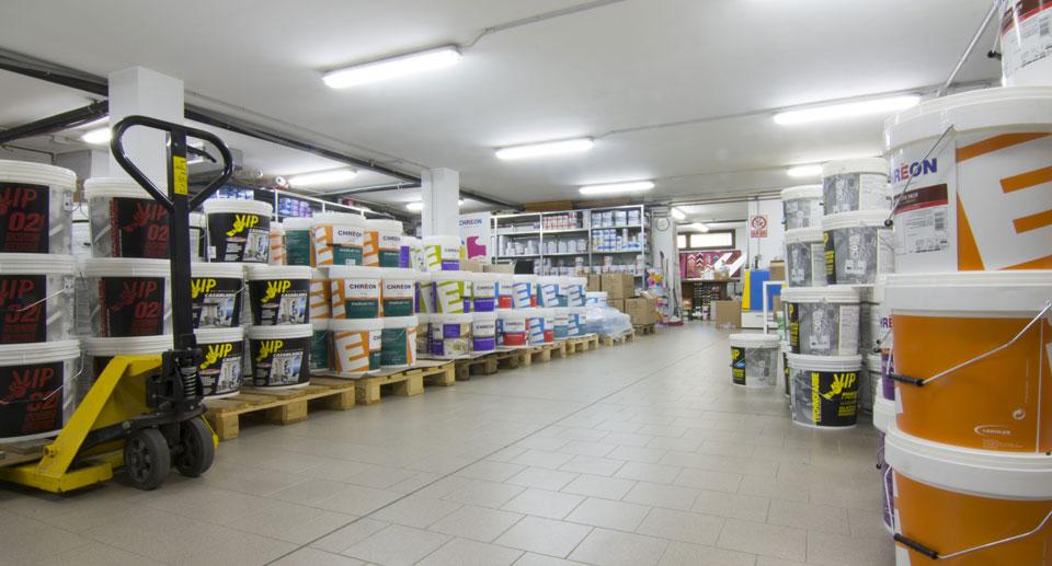 colorificio-gandini-magazzino