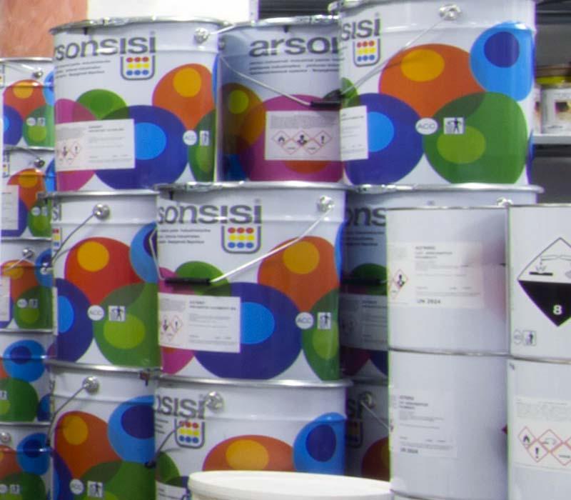 colorificio-gandini-prodotti-industria