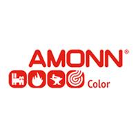 gandini-progetto-colore-prodotti-logo-logo-amonn