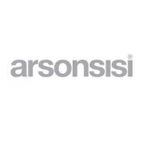 gandini-progetto-colore-prodotti-logo-arsonsisi-200
