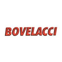 gandini-progetto-colore-prodotti-logo-bovelacci-200