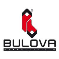 gandini-progetto-colore-prodotti-logo-bulova-200