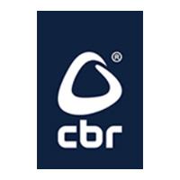 gandini-progetto-colore-prodotti-logo-cbr-200