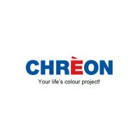 gandini-progetto-colore-prodotti-logo-chreon-200