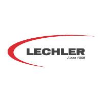 gandini-progetto-colore-prodotti-logo-lechler-200