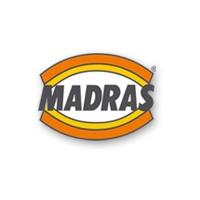 gandini-progetto-colore-prodotti-logo-madras-200